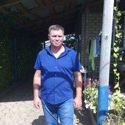 Дмитрий 47 Старая Майна