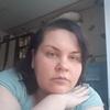 Лена, 35, г.Дзержинск