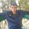 Аветис, 25, г.Таганрог