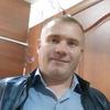 Владимир, 39, г.Рудный