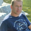 Владимир, 35, г.Винница