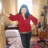 Лариса, 51, г.Семей