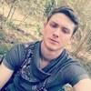 Евгений Фатеев, 22, г.Москва