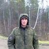 николай, 30, г.Симферополь