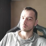 Artem Golovanev 31 Великий Новгород (Новгород)