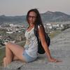 Наталья, 34, г.Рязань