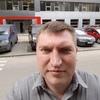 Евгееий, 30, г.Житомир