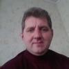 Роман, 41, г.Луганск