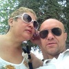 Семлена, 44, г.Тольятти