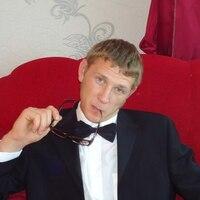 Вячеслав, 32 года, Близнецы, Киев