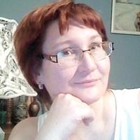Никуда-не-тороплюсь, 50 лет, Овен, Челябинск