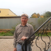 Сергей, 53 года, Козерог
