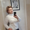 Viktoriya, 49, Rostov-on-don