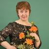 Ольга, 50, г.Междуреченск