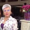 Анжелика, 50, г.Севастополь