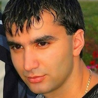 Ден, 37 лет, Водолей, Москва