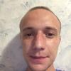 Павел, 22, г.Керчь