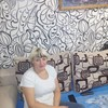 Valentina, 37, Zheleznogorsk