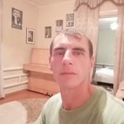Игорёк 40 Волчиха