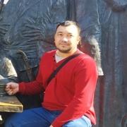 Aleks 42 Мурманск