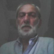 Davit 64 года (Близнецы) Тбилиси
