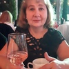 tatjana  wunder, 64, г.Штутгарт