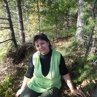 Мария, 47 лет, Скорпион, Тобольск