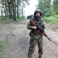 Андрей, 35 лет, Скорпион, Чернигов