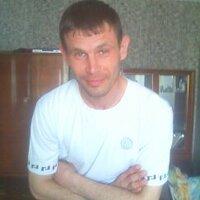 Куралес, 34 года, Козерог, Томск