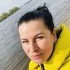 Alia, 42, г.Киев