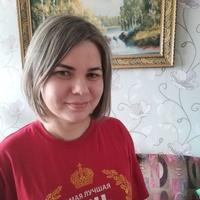 Марина, 34 года, Водолей, Дмитров