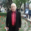 іван, 50, г.Тернополь