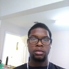 Nick, 24, Montgomery