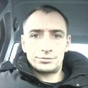 Александр, 41, г.Домодедово