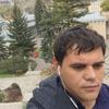 Саша, 30, г.Ессентуки