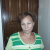 Ольга, 48, г.Новоспасское