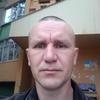 Владимир, 42, г.Лангепас