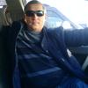Евгений, 45, г.Березники