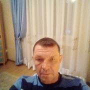 Вадим 50 Казань