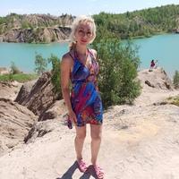 Лина, 42 года, Козерог, Тула