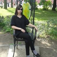 Екатерина, 24 года, Весы, Чебоксары