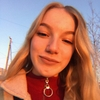 Софья, 18, г.Прага