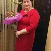 Наталья Третьякова 49 Тверь