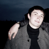 Алекс, 28 лет, Рак, Ухта