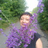 Елена, 53, г.Лесной Городок