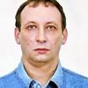 mihail, 54, Novozybkov