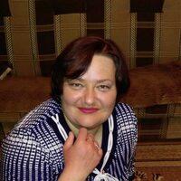 Галина, 47 лет, Дева, Витебск
