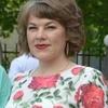 Марина, 46, г.Богданович