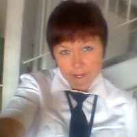 Инна, 52 года, Водолей, Краснодар