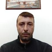 Сергей 45 Пичаево